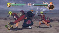 Naruto Shippuden: Ultimate Ninja Storm 2 - Screenshots - Bild 24