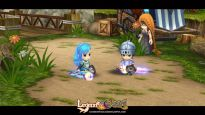 Legend of Edda - Screenshots - Bild 20
