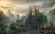 Kingdom Under Fire II - Artworks - Bild 14