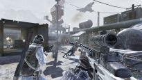 Call of Duty: Black Ops - Screenshots - Bild 1