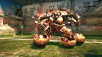 Enslaved: Odyssey to the West - Screenshots - Bild 9