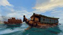 Shogun 2: Total War - Screenshots - Bild 4