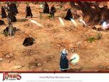 Mythos - Screenshots - Bild 20