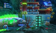 Sonic Colors - Screenshots - Bild 6