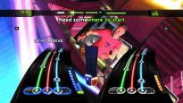 DJ Hero 2 - Screenshots - Bild 8