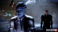 Mass Effect 2 - DLC: Versteck des Shadow Broker - Screenshots - Bild 3