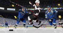 NHL Slapshot - Screenshots - Bild 6