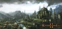 Kingdom Under Fire II - Artworks - Bild 23