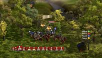 History: Great Battles Medieval - Screenshots - Bild 13