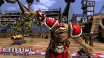 Blood Bowl: Legendary Edition - Screenshots - Bild 16