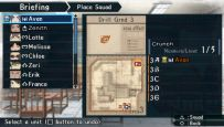 Valkyria Chronicles 2 - Screenshots - Bild 13