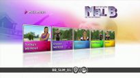 Get Fit with Mel B - Screenshots - Bild 1