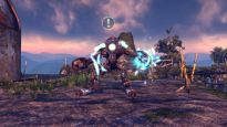 Enslaved: Odyssey to the West - Screenshots - Bild 14