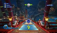 Sonic Colors - Screenshots - Bild 3