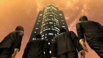 Yakuza 4 - Screenshots - Bild 5