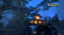 Legend of the Guardians: The Owls of Ga'Hoole - Screenshots - Bild 14