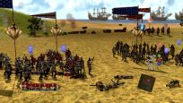 History: Great Battles Medieval - Screenshots - Bild 4