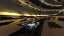 TrackMania - Screenshots - Bild 8