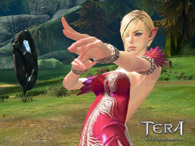 T.E.R.A. - Screenshots - Bild 17