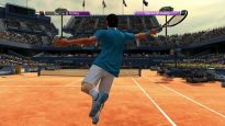 Virtua Tennis 4 - Screenshots - Bild 6
