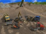 Bagger-Simulator 2011 - Screenshots - Bild 7