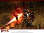 Mythos - Screenshots - Bild 25