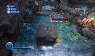 Sonic Colors - Screenshots - Bild 8
