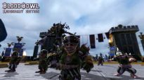 Blood Bowl: Legendary Edition - Screenshots - Bild 7