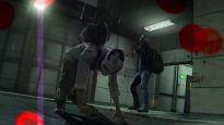 Kane & Lynch 2: Dog Days - DLC - Screenshots - Bild 4