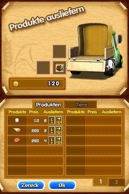 Farm Frenzy: Der verrückte Bauernhof - Screenshots - Bild 4