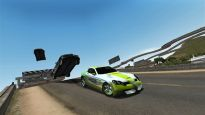 TrackMania - Screenshots - Bild 7