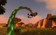 World of WarCraft: Cataclysm - Screenshots - Bild 1