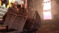 BioShock: Infinite - Screenshots - Bild 3