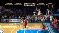 NBA Jam - Screenshots - Bild 19