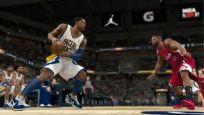 NBA 2K11 - Screenshots - Bild 26