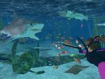 Shimano Extreme Fishing - Screenshots - Bild 1