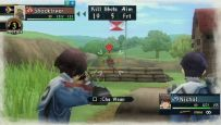 Valkyria Chronicles 2 - Screenshots - Bild 9
