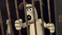 Wallace & Gromit's Grand Adventures - Das Hunde-Komplott - Screenshots - Bild 1