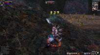 9Dragons - Screenshots - Bild 20