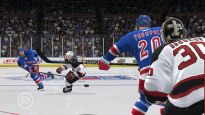 NHL 11 - Screenshots - Bild 4