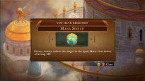 Might & Magic Clash of Heroes - Screenshots - Bild 2