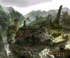 Kingdom Under Fire II - Artworks - Bild 24