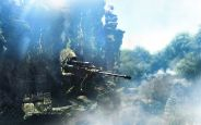 Sniper: Ghost Warrior - DLC - Screenshots - Bild 4