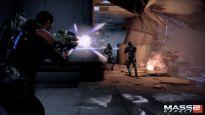 Mass Effect 2 - DLC: Versteck des Shadow Broker - Screenshots - Bild 2