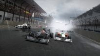 F1 2010 - Screenshots - Bild 3