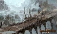 Kingdom Under Fire II - Artworks - Bild 6