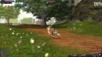 9Dragons - Screenshots - Bild 15