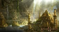 Kingdom Under Fire II - Artworks - Bild 9
