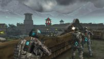 Tom Clancy's Ghost Recon: Predator - Screenshots - Bild 12