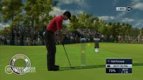 Tiger Woods PGA Tour 11 - Screenshots - Bild 4